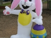 Hayden Easter_015