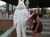 Hayden Easter_026