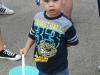 Hayden Easter_029