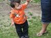 Hayden Easter_053