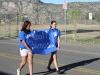Hayden High School Homecoming_013