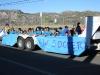 Hayden High School Homecoming_045