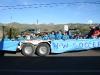 Hayden High School Homecoming_046