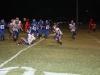 Hayden High School Homecoming_086