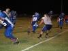 Hayden High School Homecoming_087