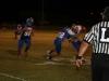 Hayden High School Homecoming_089