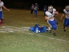 Hayden High School Homecoming_091