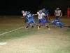 Hayden High School Homecoming_092