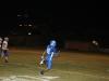 Hayden High School Homecoming_093
