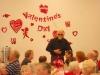 Hayden Sr. Valentine's Day Luncheon 2013_006
