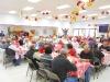 Hayden Sr. Valentine's Day Luncheon 2013_012