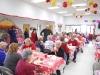 Hayden Sr. Valentine's Day Luncheon 2013_013