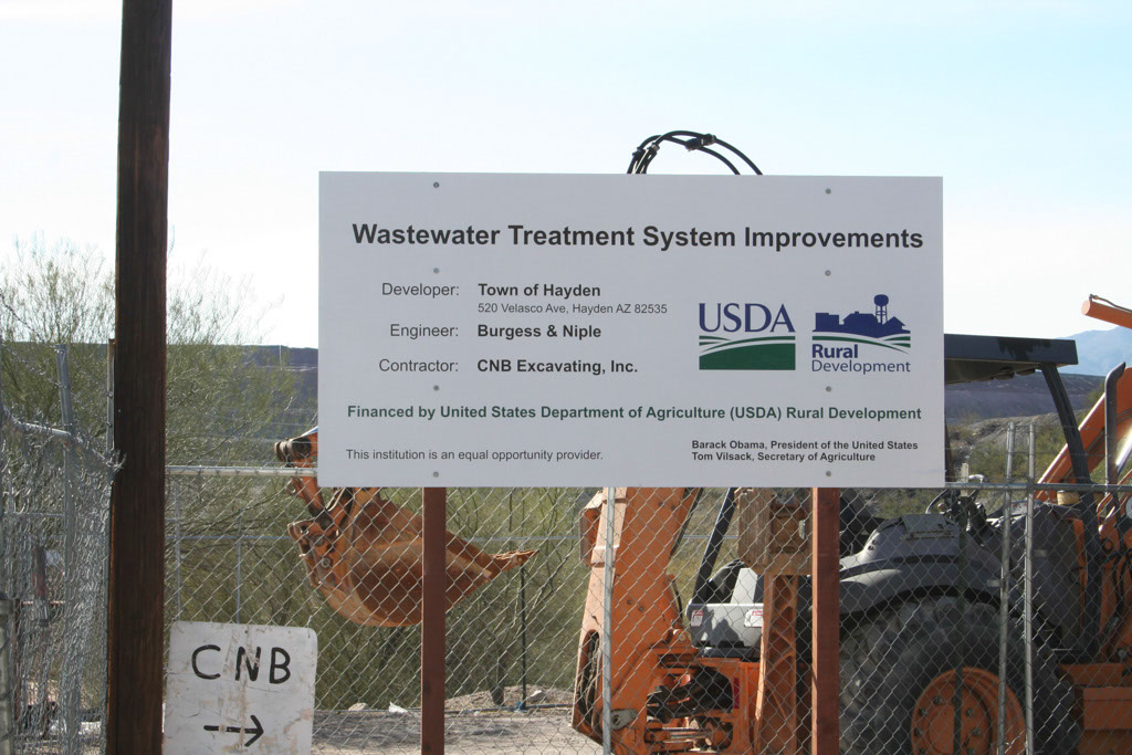 Hayden Wastewater Treatment_012