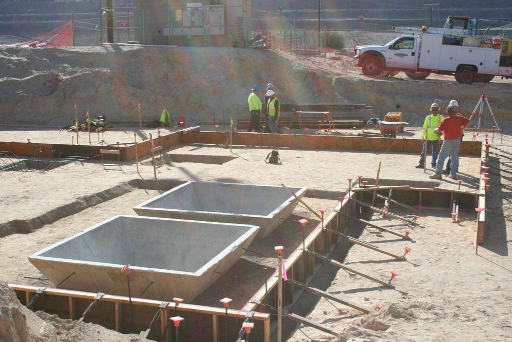 Hayden Wastewater Treatment_018