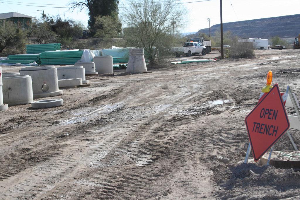 Hayden Wastewater Treatment_023