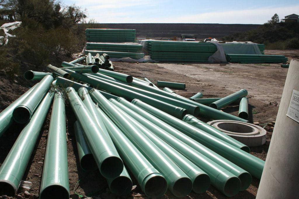 Hayden Wastewater Treatment_024