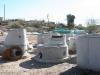 Hayden Wastewater Treatment_022