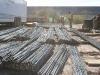 Hayden Wastewater Treatment_027