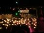 Hayden-Winkelman Parade 2012