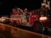 Hayden-Winkelman Parade 2012_006