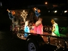 Hayden-Winkelman Parade 2012_010