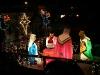 Hayden-Winkelman Parade 2012_011