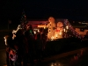 Hayden-Winkelman Parade 2012_016