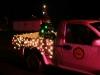 Hayden-Winkelman Parade 2012_019
