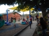 Head Start Open House Fall Festival 2012_050