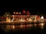 Holiday Lights Kearny 2012