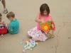 Kearny Easter_014