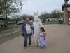 Kearny Easter_015