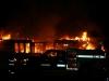 Kearny-Fire-_020