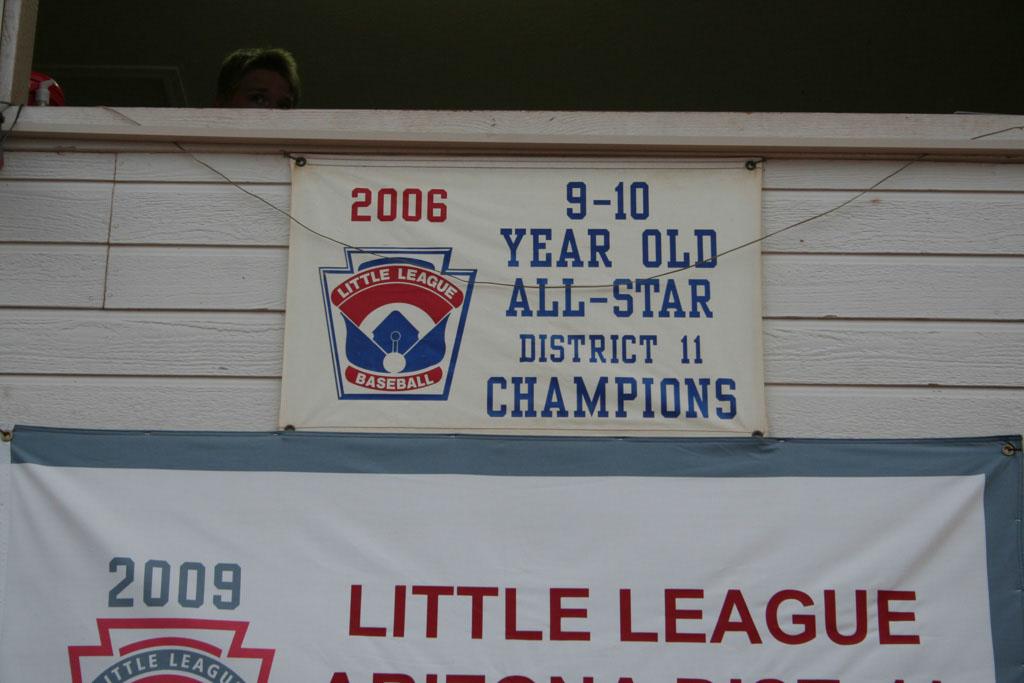 kearny-little-league-opening-ceremonies-2014_040