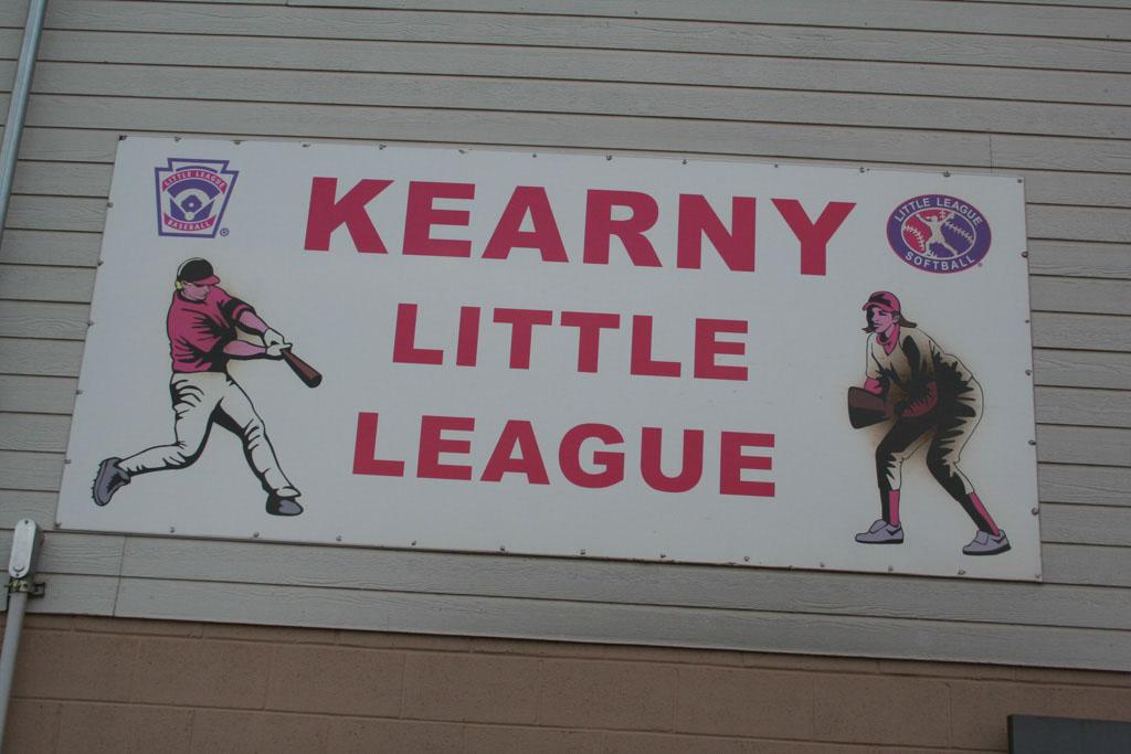 kearny-little-league-opening-ceremonies-2014_041