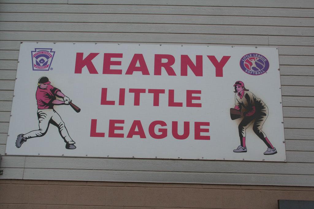 kearny-little-league-opening-ceremonies-2014_042