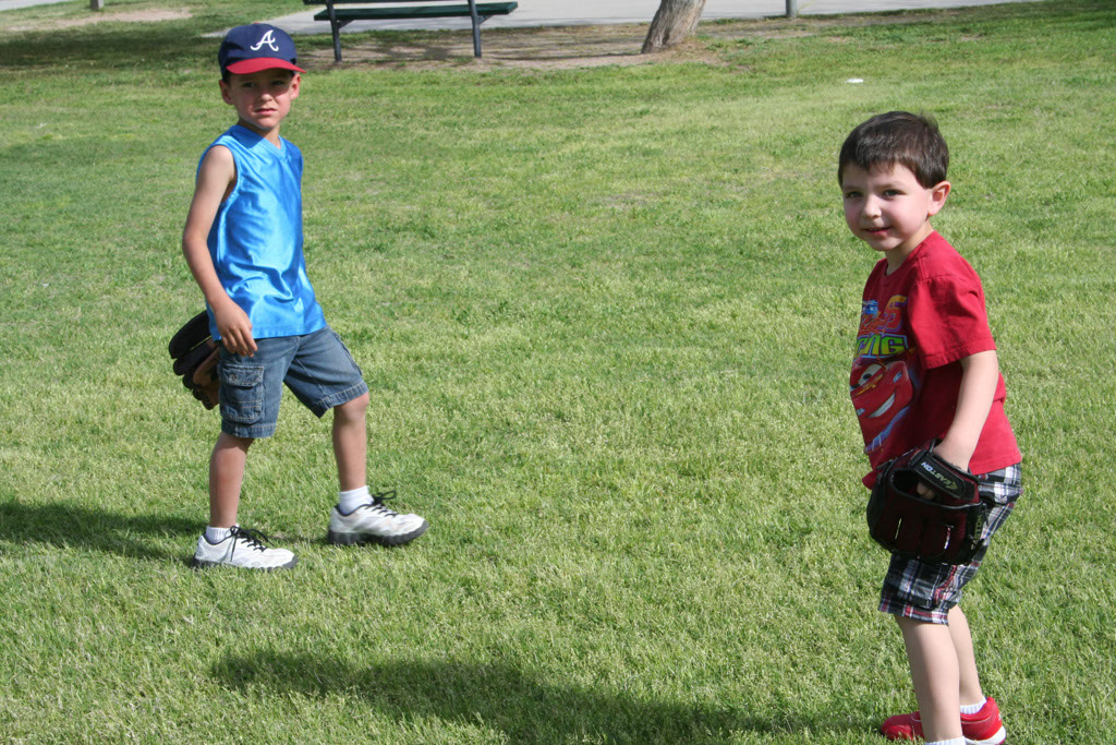Kearny Little League_003