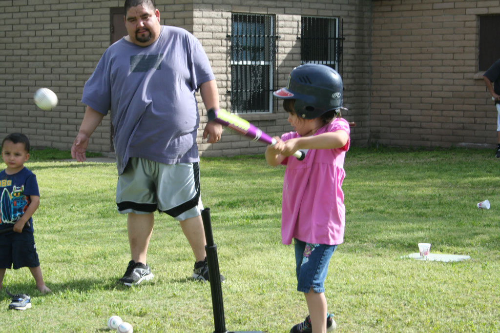Kearny Little League_007
