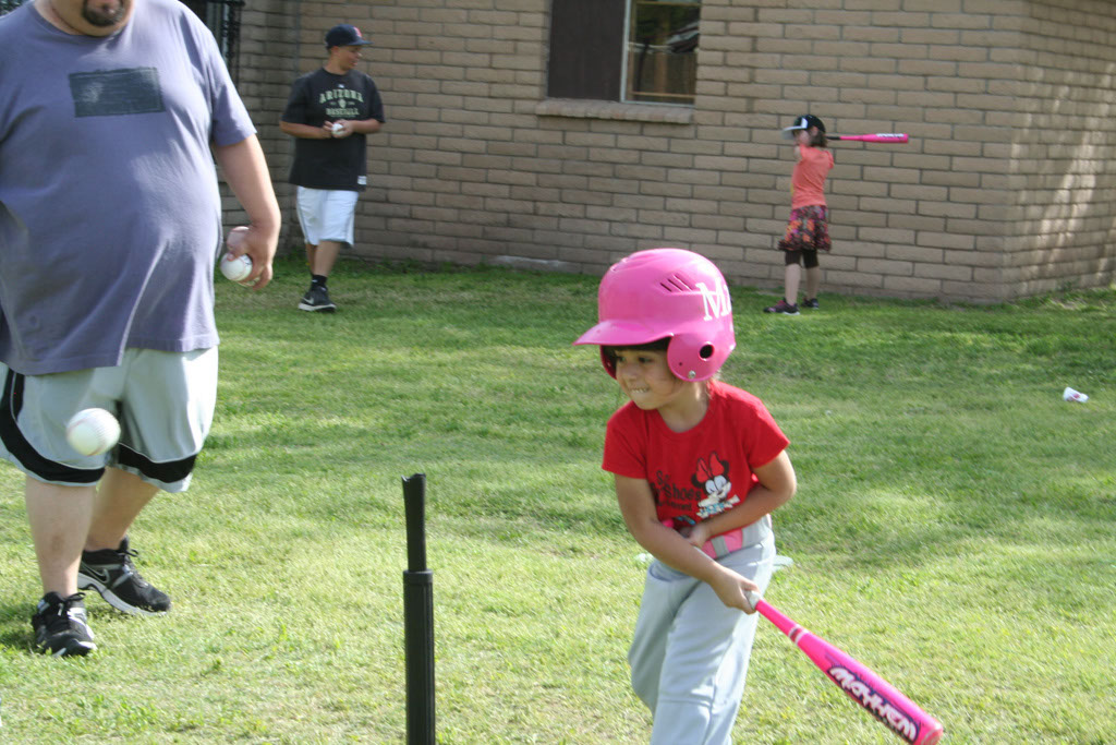Kearny Little League_025