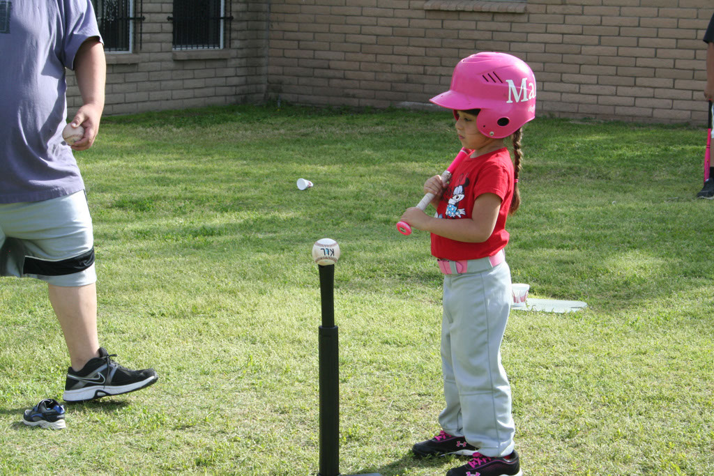 Kearny Little League_028