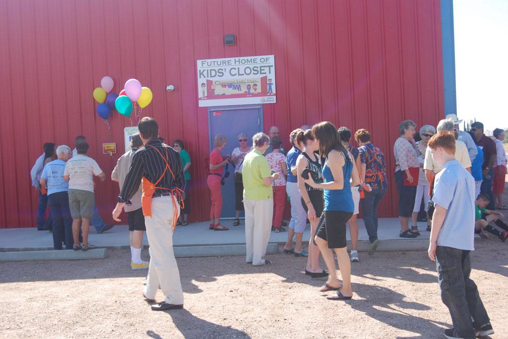 Kids' Closet Grand Opening_001