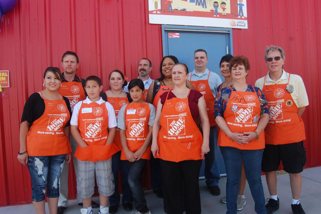 Kids' Closet Grand Opening_003