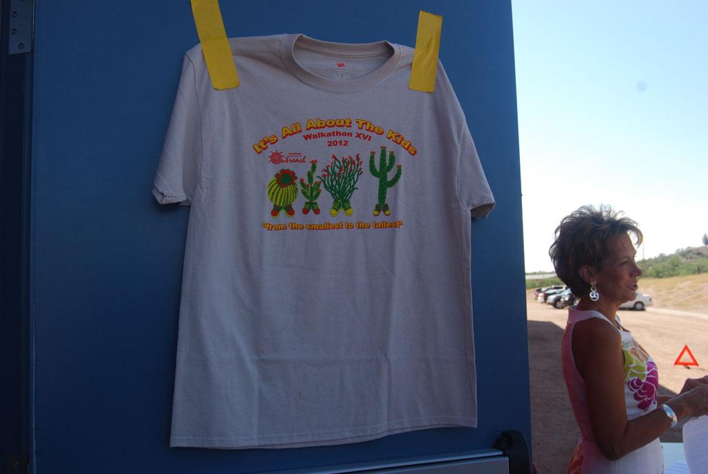 Kids' Closet Grand Opening_005