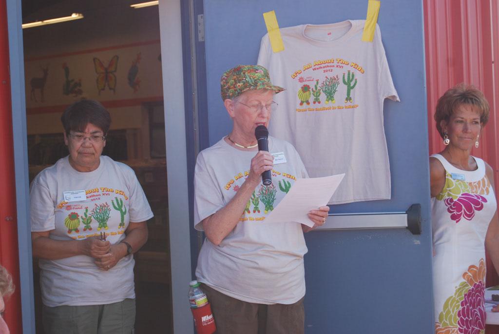 Kids' Closet Grand Opening_010