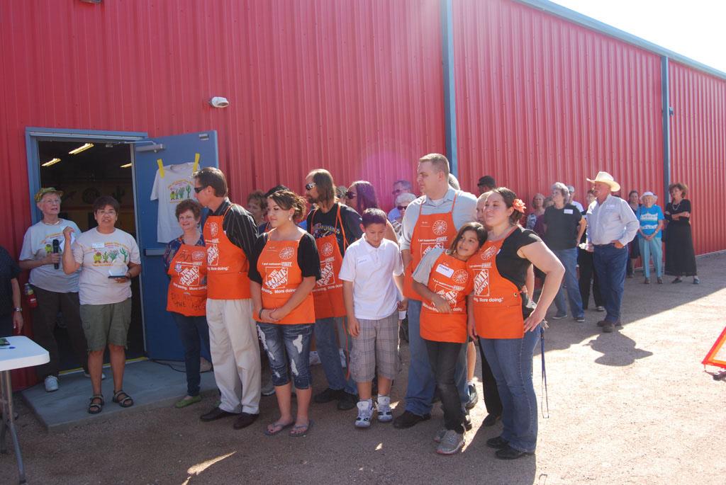 Kids' Closet Grand Opening_021