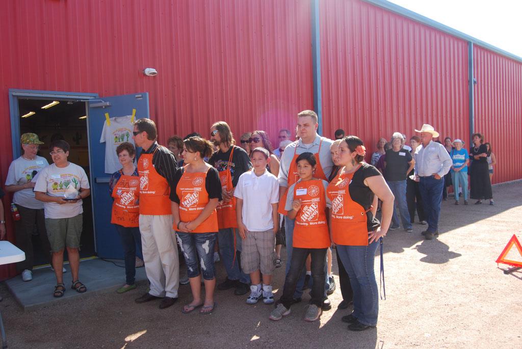 Kids' Closet Grand Opening_022