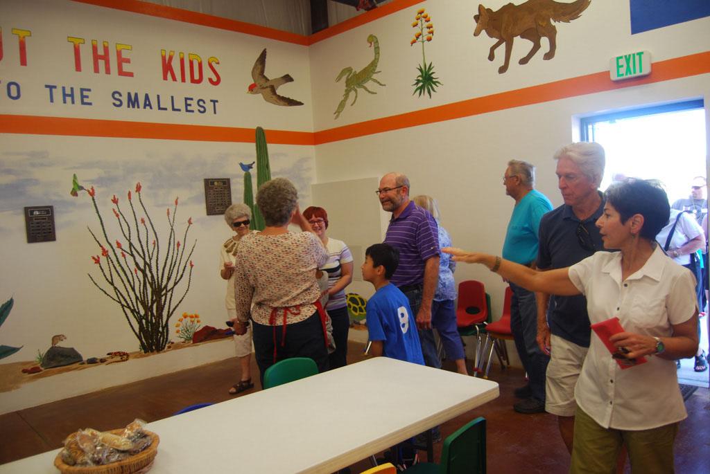 Kids' Closet Grand Opening_046