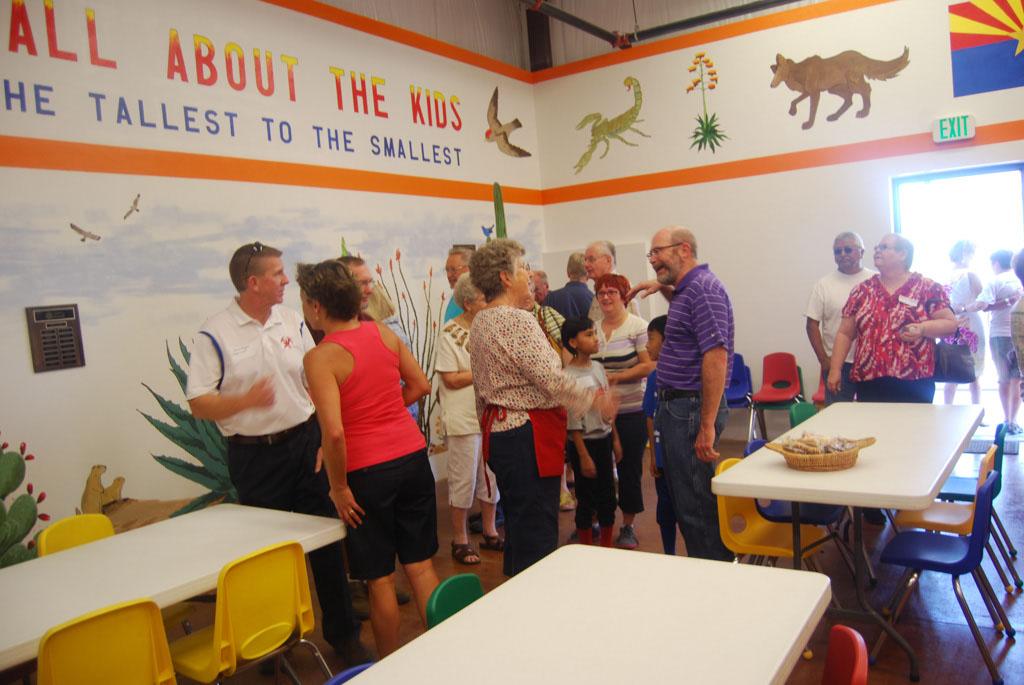 Kids' Closet Grand Opening_048