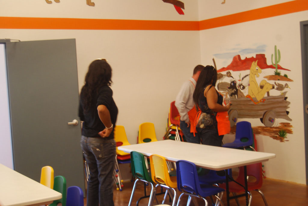 Kids' Closet Grand Opening_050