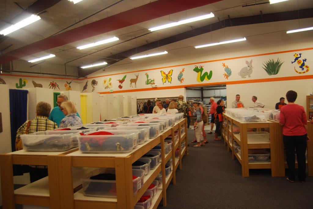 Kids' Closet Grand Opening_054